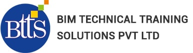 BTTS - BIM Technical Training Solutions Pvt Ltd